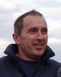 Lajos Csősz